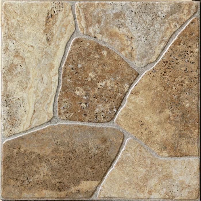 Utiel pedra stn ceramica - Suelos rusticos exterior ...