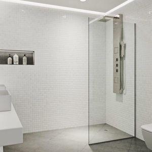 Евтини паравани за баня 1