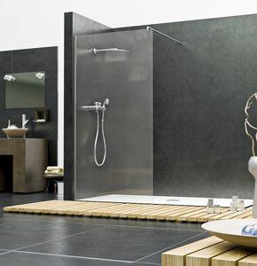 Евтини паравани за баня 2