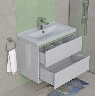 Мебели за баня 3