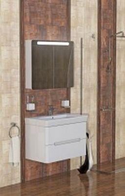 Мебели за баня 101