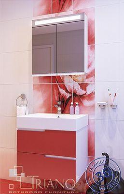 Мебели за баня 103