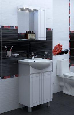 Мебели за баня 105