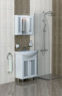 Мебели за баня 106