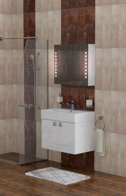 Мебели за баня 107