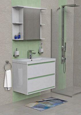 Мебели за баня 108
