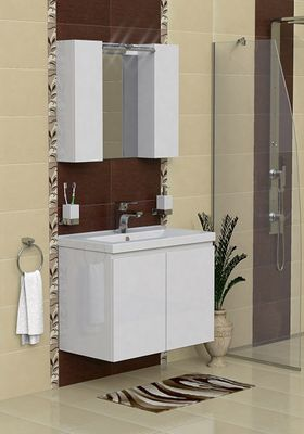 Мебели за баня 109