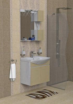 Мебели за баня 110