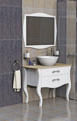 Мебели за баня 111