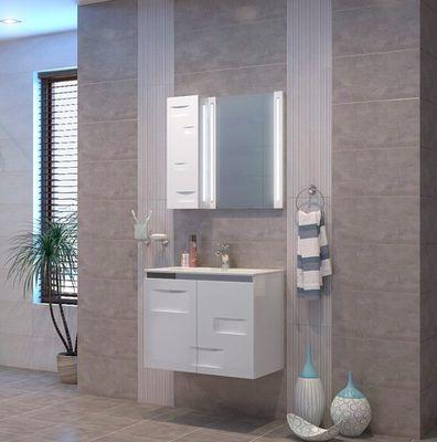 Мебели за баня 114
