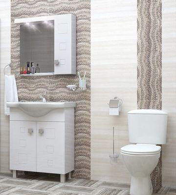 Мебели за баня 116