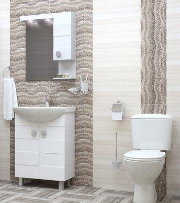 Мебели за баня 117
