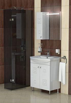 Мебели за баня 2