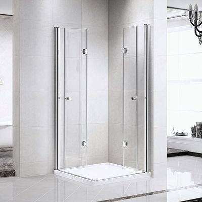 Обзавеждане за баня 104