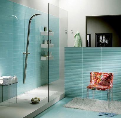 Обзавеждане за баня 109