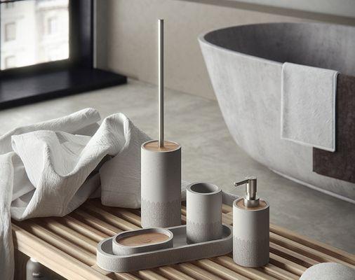 Обзавеждане за баня 114