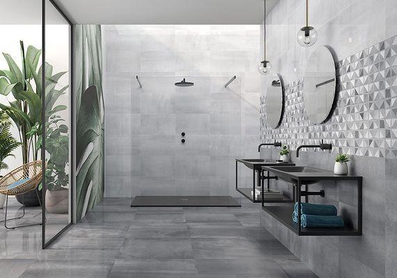 Обзавеждане за баня 117