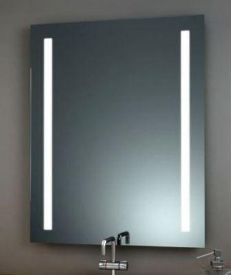 Огледала за баня 101