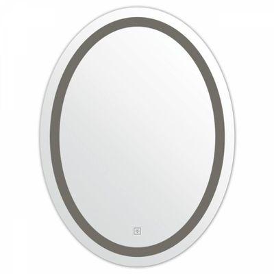 Огледала за баня 102