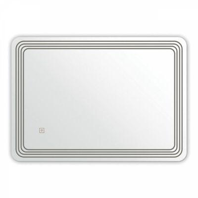 Огледала за баня 103