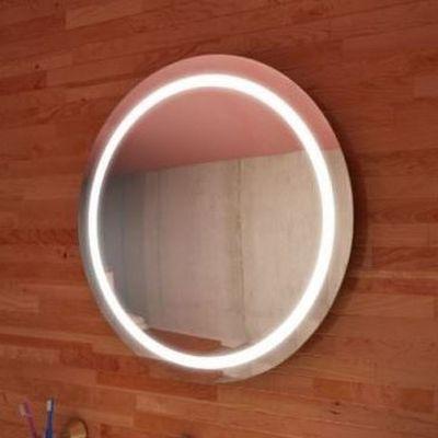 Огледала за баня 104