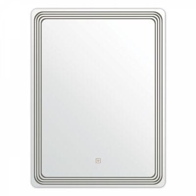 Огледала за баня 105