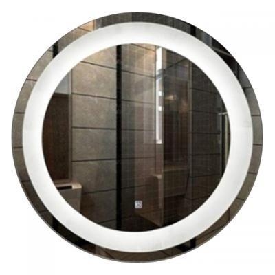 Огледала за баня 107