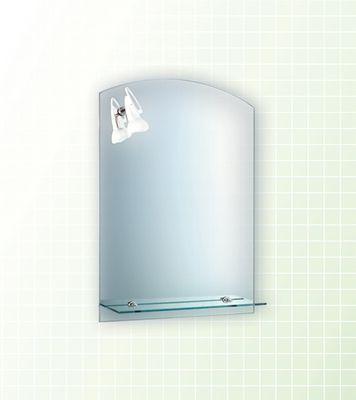 Огледала за баня 108