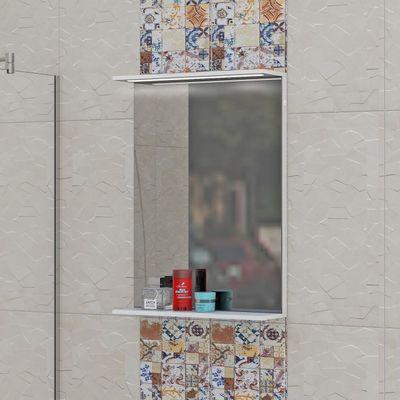 Огледала за баня 109