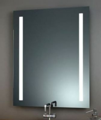 Огледала за баня 3