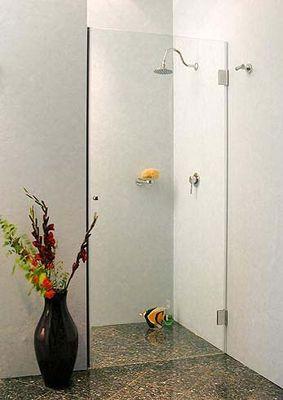Параван за баня 106