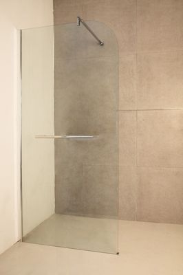 Параван за баня 109
