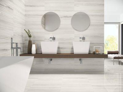 Плочки за баня 2