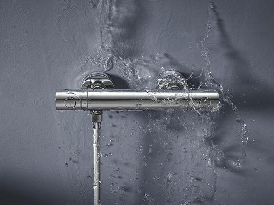 Смесители за баня 115